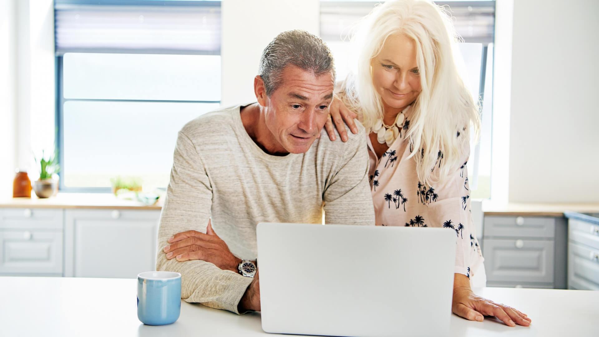 3 Tips for Proper 401(k) Management