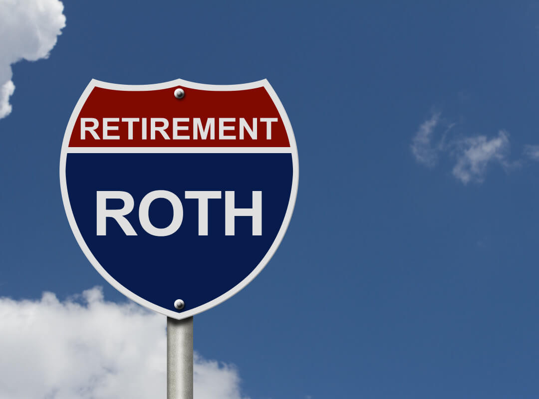 3 Reasons 'Solopreneurs' Should Consider a Roth Solo 401(k)