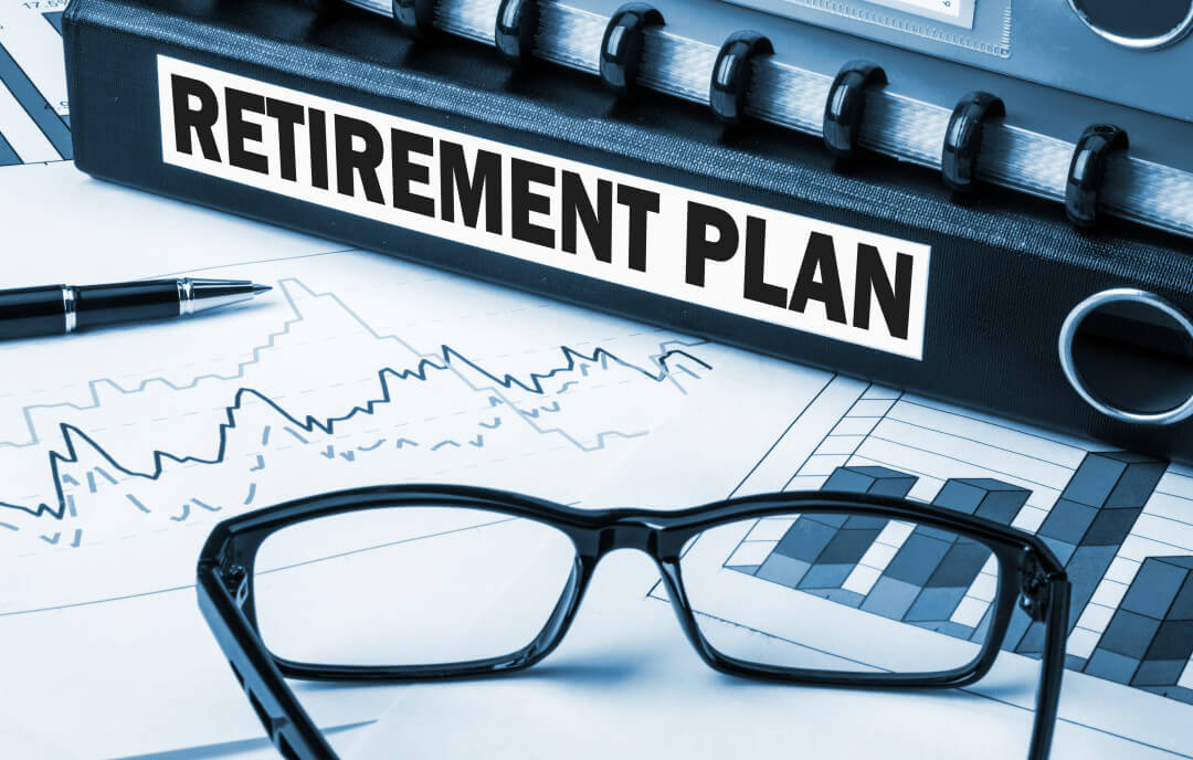 4 Tax-Friendly Retirement Withdrawal Strategies