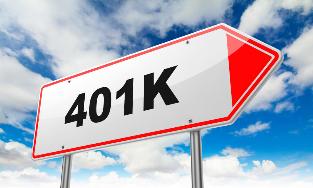 What You Need Know About 401(k)s After Retirement