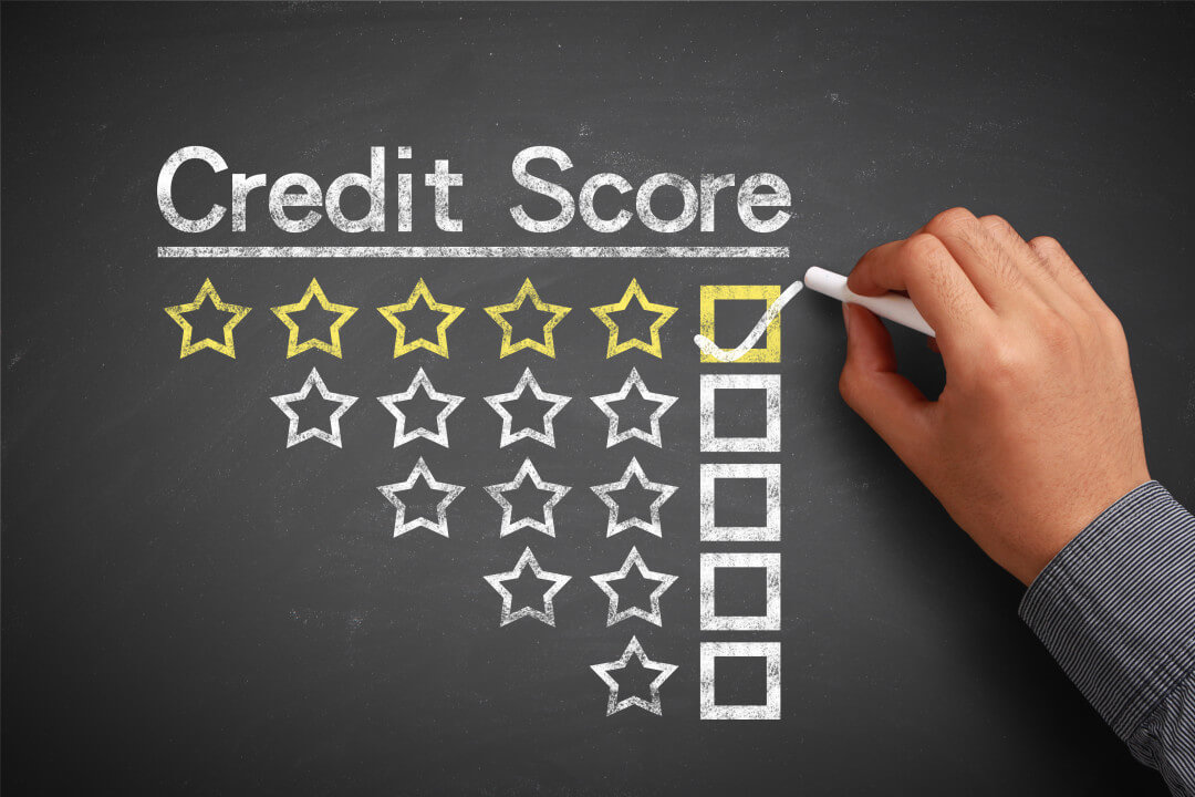 Master The Art Of Improving Your Credit Score With These 6 Tips