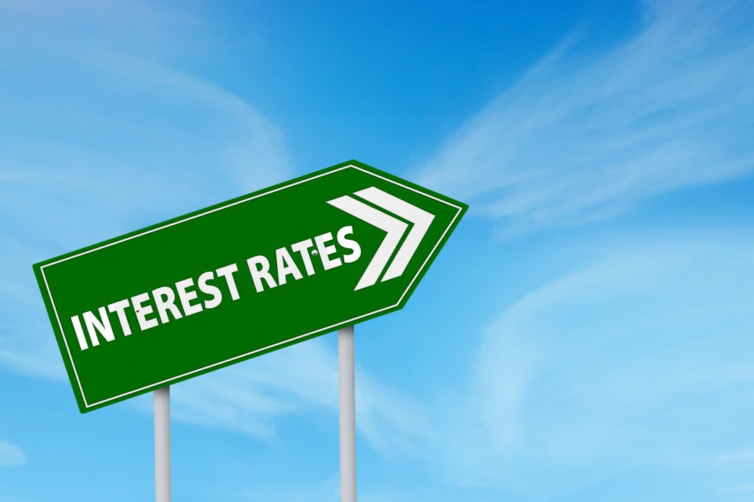 How Will Rising Interest Rates Affect Your Budget?
