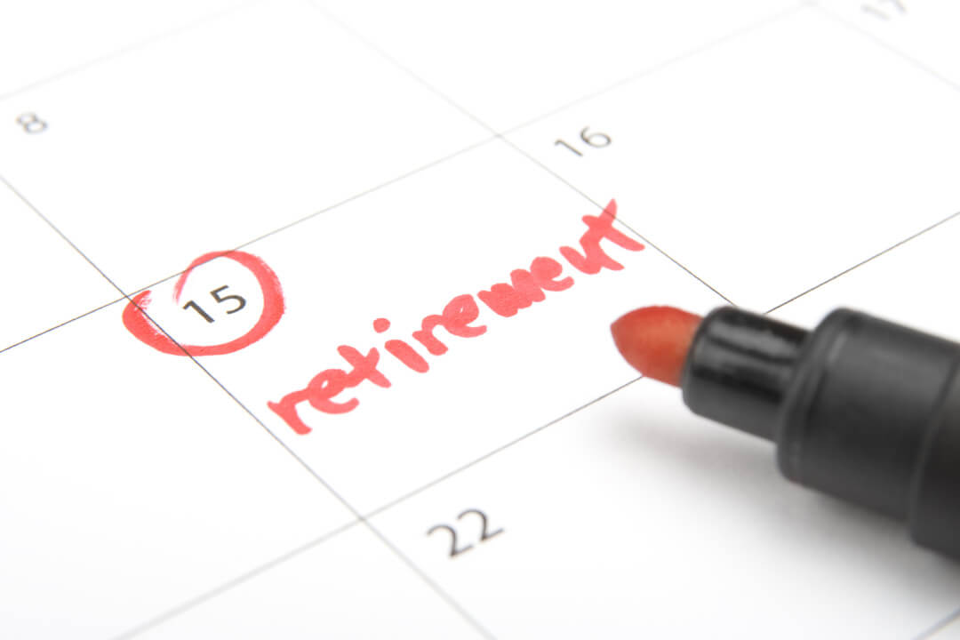 4 Ways Working One More Year Could Impact Your Retirement