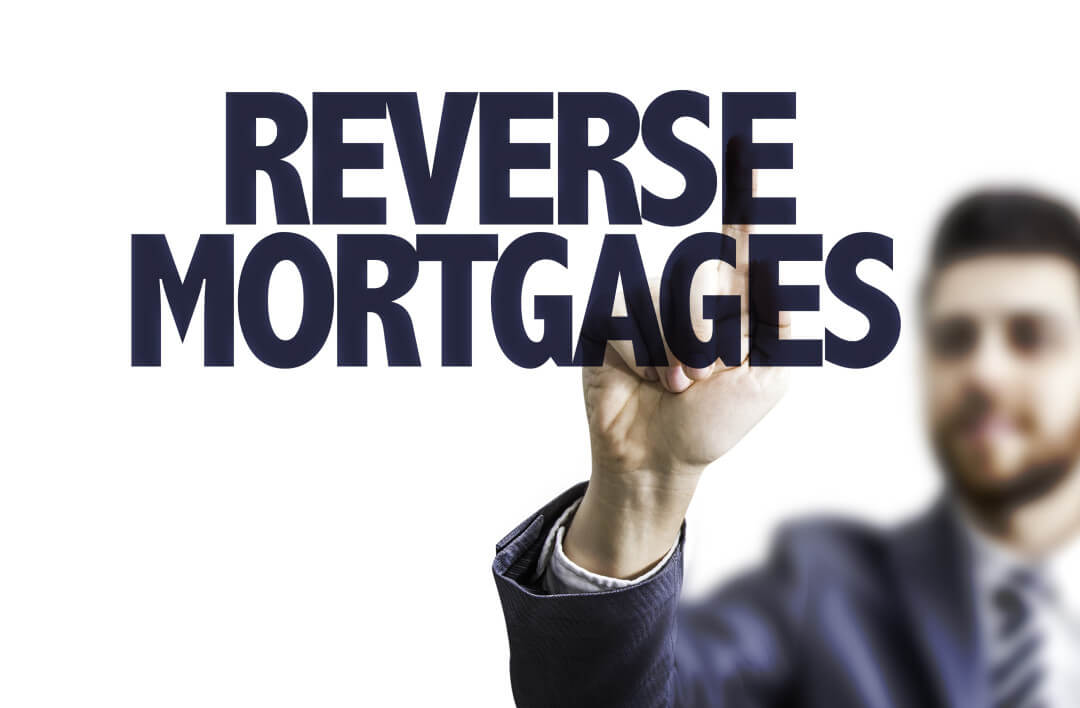 Is a Reverse Mortgage Really Worth It?