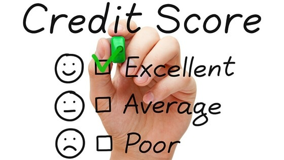5 Must-Know Facts About Your Credit Score