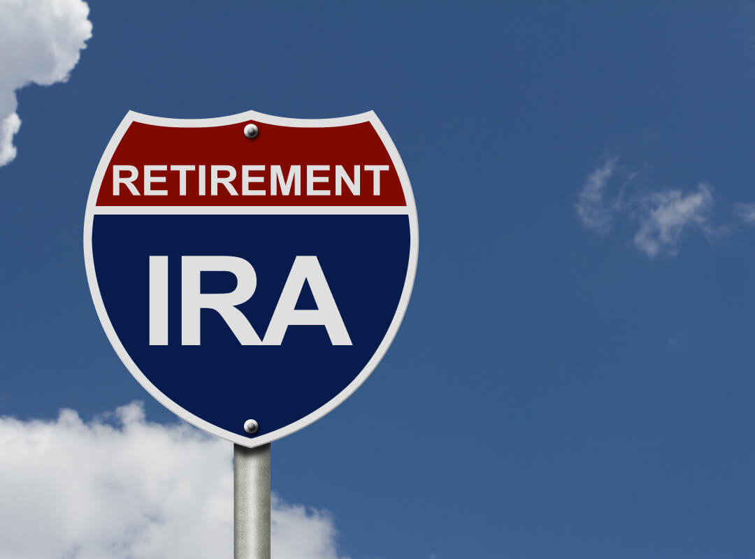 Traditional or Roth IRA: Which is Right For You?