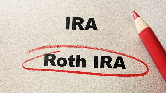 Is a Roth IRA Conversion the Right Choice?