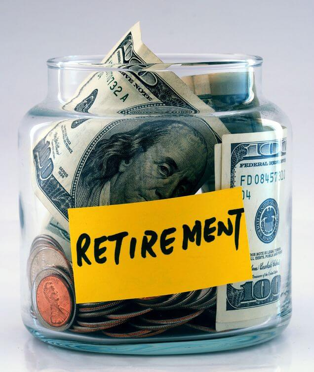3 Alternative Retirement Savings Methods