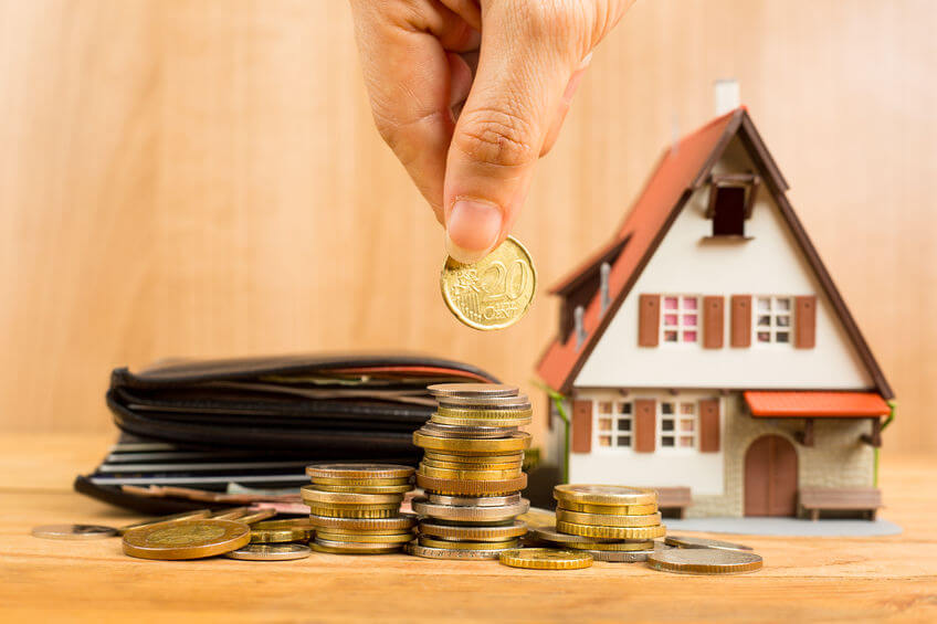Extra Mortgage Payments: Are They Really Worth The Cost?